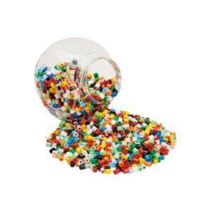 Maxi perler
